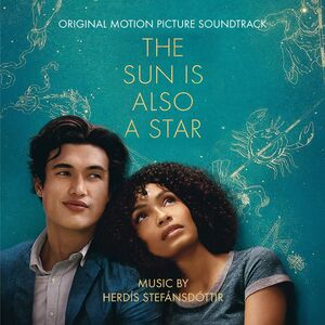 The Sun Is Also a Star (Original Motion Picture Soundtrack)