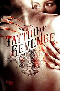 Tattoo Of Revenge