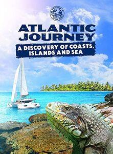 Passport To The World: Atlantic Journey