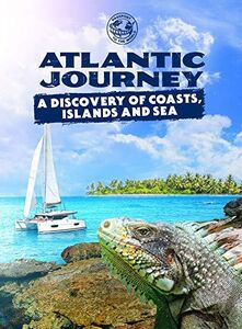 Passport To The World: Atlantic Journey