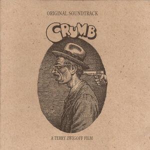Crumb (Original Soundtrack)