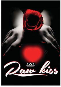 Raw Kiss