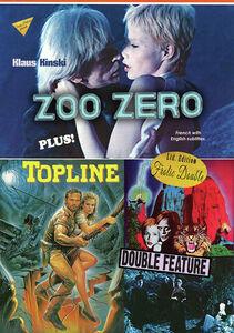 Zoo Zero /  Top Line