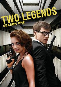 Two Legends: Season 1