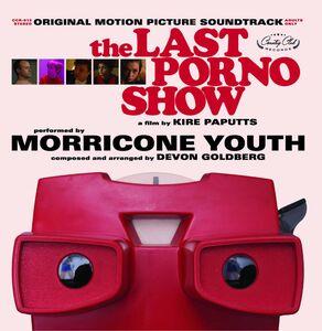 The Last Porno Show (Original Soundtrack)