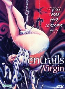 Entrails of the Virgin