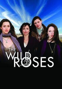 The Wild Roses