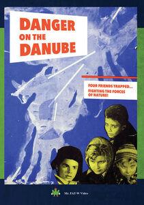 Danger on the Danube