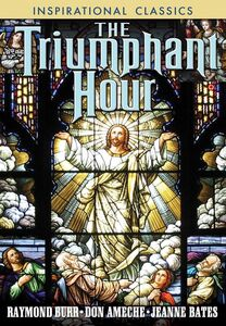 The Triumphant Hour