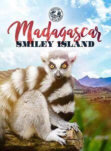 Passport To The World: Madagascar