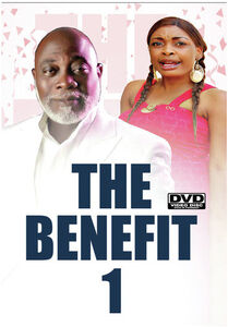 The Benefit 1