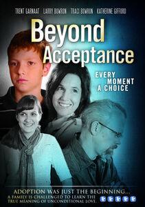 Beyond Acceptance