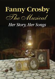 Fanny Crosby Musical