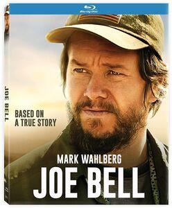 JOE BELL BD - Joe Bell