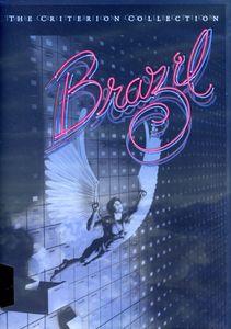Brazil/ Dvd