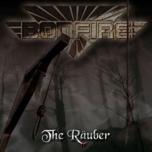 The Rauber