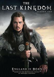 The Last Kingdom: Season One