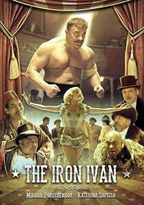 Iron Ivan