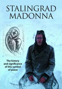 Stalingrad Madonna