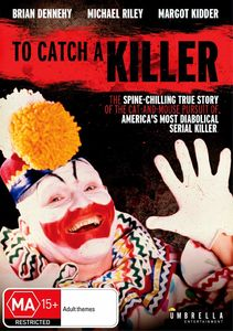 To Catch a Killer [Import]
