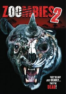 Zoombies 2