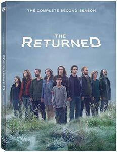 Returned: Season 2