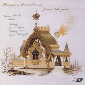 Homages & Remembrances