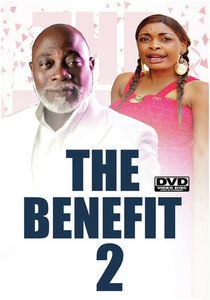 The Benefit 2