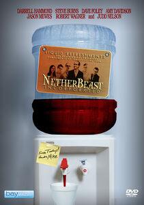 Netherbeast Incorporated