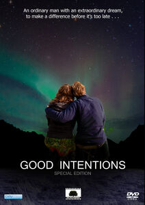 Good Intentions: Special Edition
