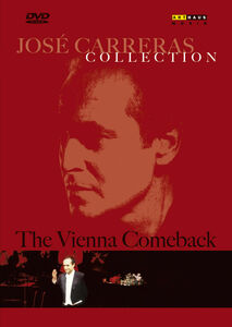 Vienna Comeback