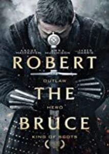 Robert The Bruce [Import]