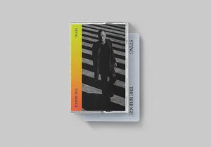 The Bridge [Cassette]