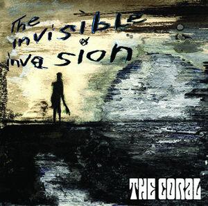 The Invisible Invasion