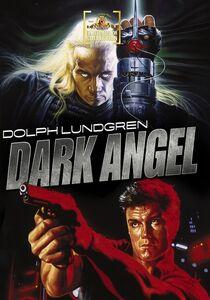 Dark Angel (aka I Come in Peace)