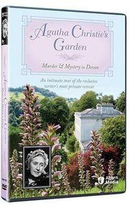 Agatha Christies Garden