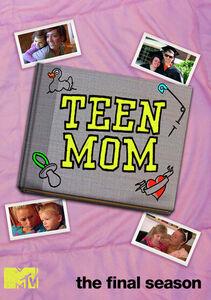 Teen Mom: Season 4