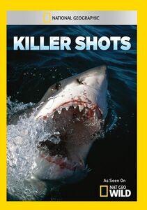 Killer Shots