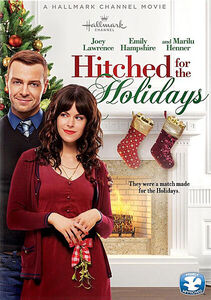 Hitched for the Holidays