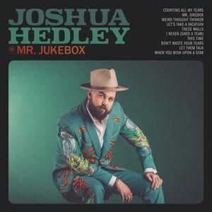Mr.jukebox