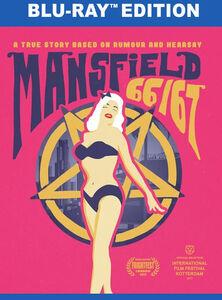 Mansfield 66/ 67
