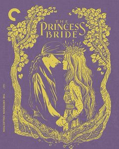 The Princess Bride (Criterion Collection)