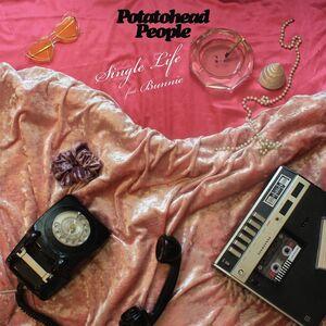Single Life Ft. Bunnie /  Instrumental