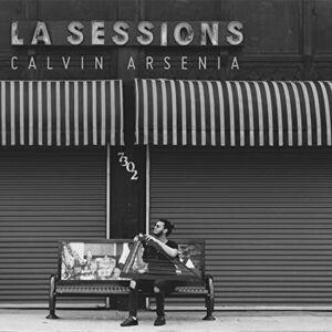 LA Sessions