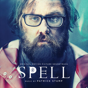 Spell (Original Soundtrack)