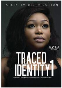 Traced Identity 1