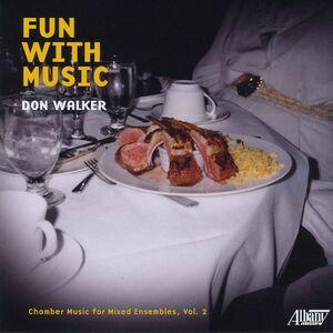 Fun with Music