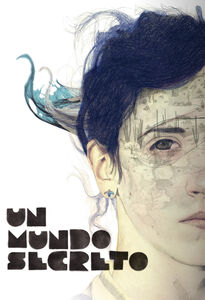 Un Mundo Secreto (A Secret World)