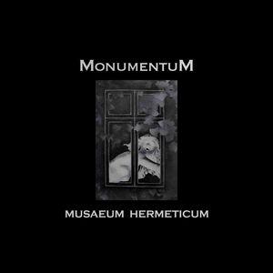 Musaeum Hermeticum