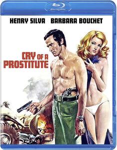 Cry of a Prostitute (aka Quelli che contano)